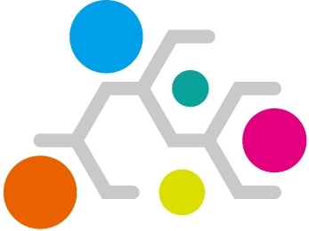 logo_middle-molecule